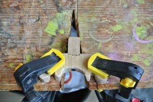 workbench tricks